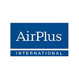 Lufthansa AirPlus
