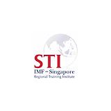IMF-Singapore Regional Training Institute