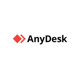 Anydesk.png
