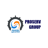 Proserv Aquatics Pte Ltd