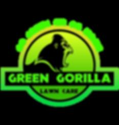transparent green.png