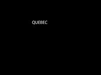 Quebec-01.png