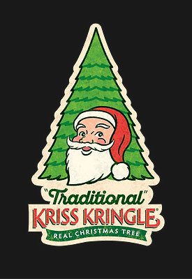 Kringle-01.png