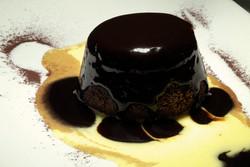 Tortino cioccolato 72.jpg 2014-7-1-17:12:55