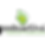 Podoactiva-Logo.png