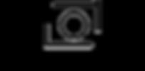 FINAL_OTL_logo_2019.png