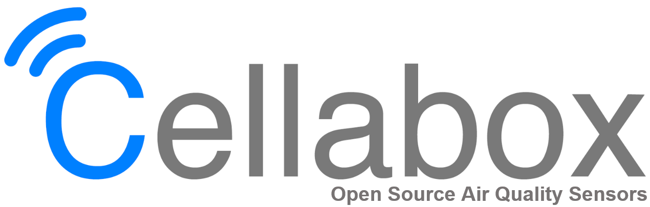 Air Quality - Open Source