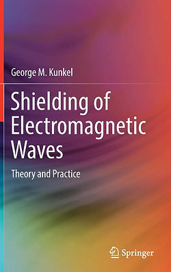 11_ShieldingOfElectromagneticWavesTheory
