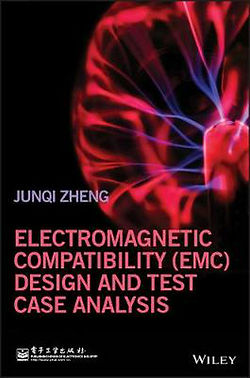 12_ElectromagneticCompatibilityDesignAnd