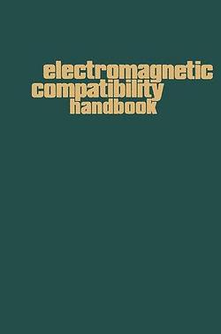 09_ElectromagneticCompatibilityHandbook_