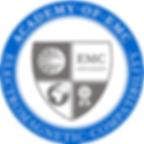 EMC University Logo