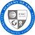 LogoAcademy.png