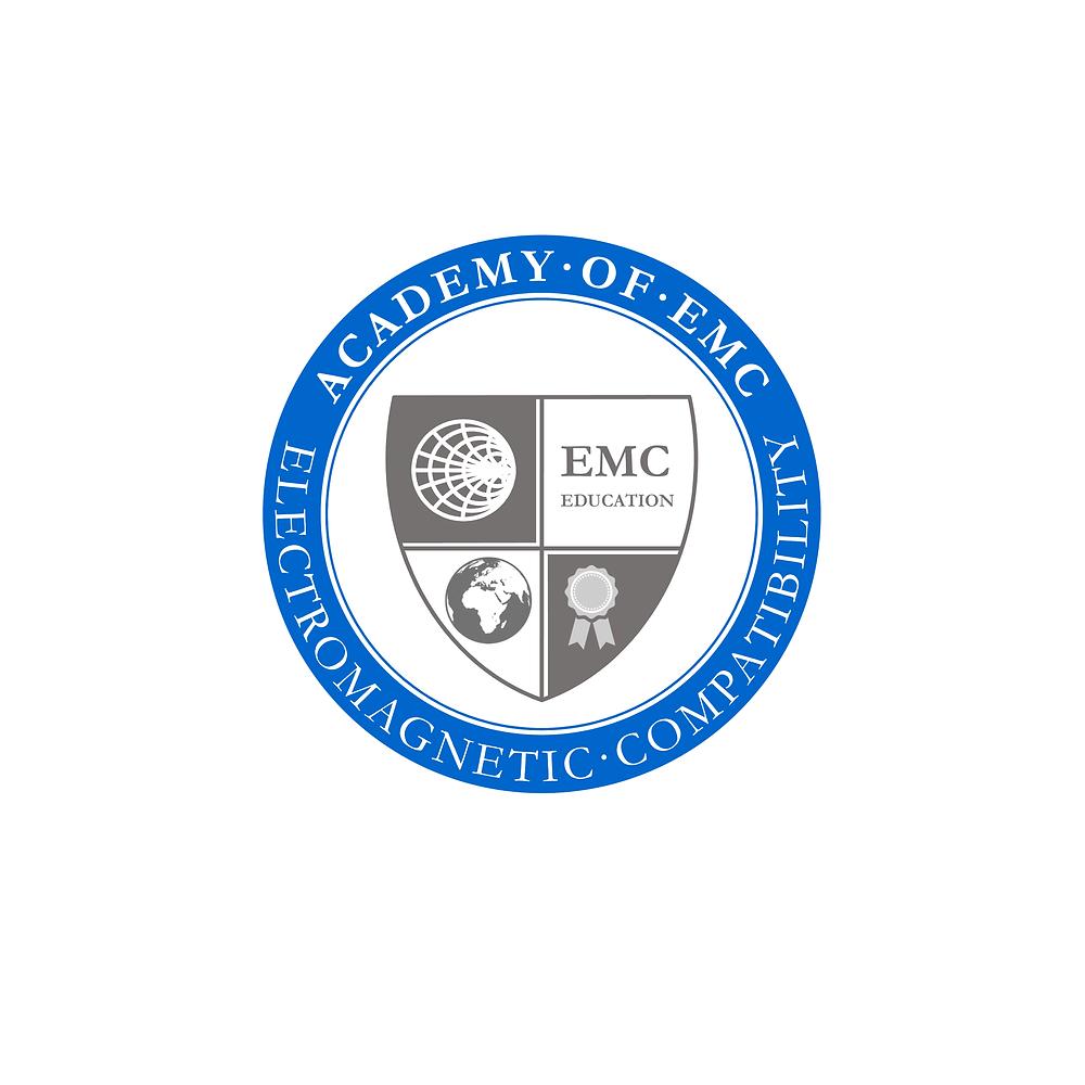 Academy of EMC