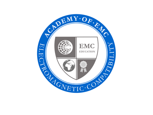 The Academy of EMC?! A journey begins.