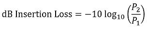 InsertionLoss_Formula.PNG