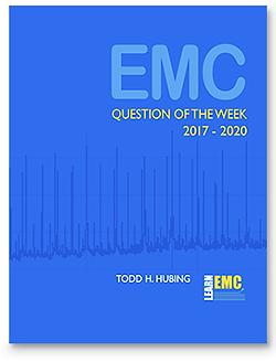 16_EMCQuestionsOfTheWeek_Hubing_2021.png