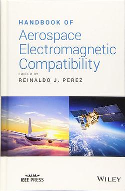 05_AerospaceElectromagneticCompatibility