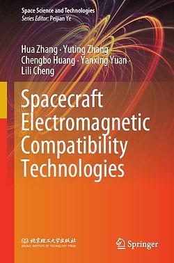 13_SpacecraftElectromagneticCompatibilit