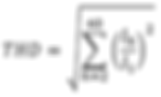 THC Total Harmonic Distortion IEC 61000-3-2