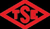 TSE mark