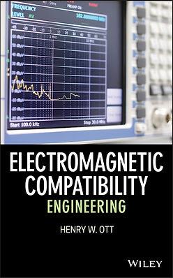 01_ElectromagneticCompatibilityEngineeri
