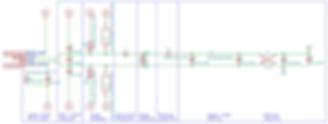 ConductedEMC_Industrial_24VdcInputFilter