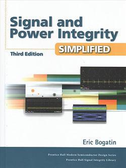 03_SignalAndPowerIntegrity_EricBogatin_2