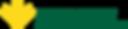 Logotipo Fundación Caja Rural de Asturias