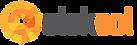 logo-eleksol5.png
