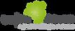 Logotipo Asociación Entrecanes