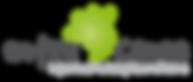 Logotipo Asociación Entrcanes