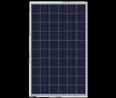 placa-solar-eleksol-60p-policristalina-2