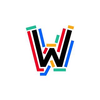 WIZDOM_logo_v3_icon_5clr_circle@4x.png
