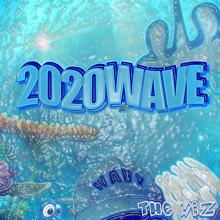 2020 wave wow this cover is so cool nowpng.png