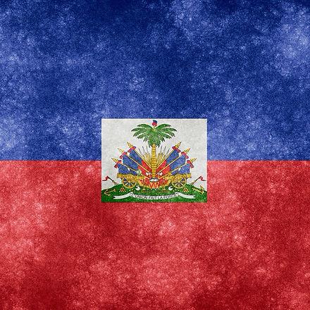 resize_The Wiz - Haiti Party - Drapo.jpg