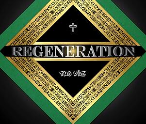 REGENERATION.png