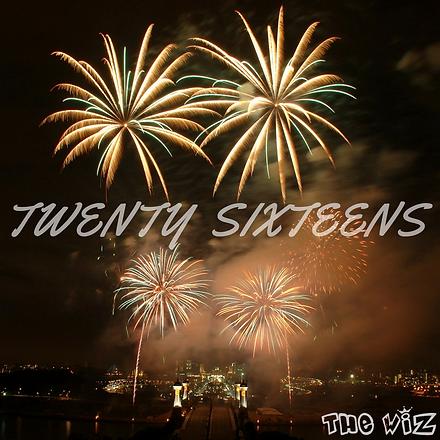 Twenty Sixteens Cover Art.png