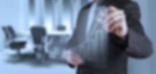 Consultoria em aprovação de projetos na vigilância sanitária e obtenção de alvará sanitário