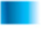 Logo Construtora Cerro Azul Saúde
