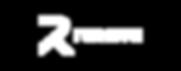 Runerra Logo Variations-13.png