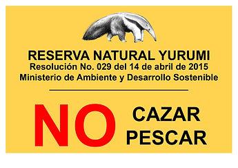 RESERVA-NATURAL-60X40.jpg
