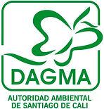 dagma-logo.jpg