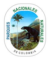 logo-parques-nacionales.png
