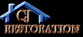 Blue & Bronze Logo 2.png
