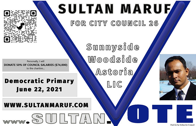 Paid for by Sultan For Council Post Card2 High Quality1_edited.jpg