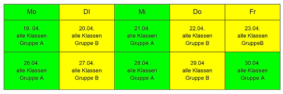 Plan Wechsel.png