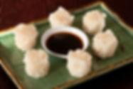Shrimp-Shumai.jpg