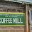 Thumbnail: Kenya Othaya Mahiga
