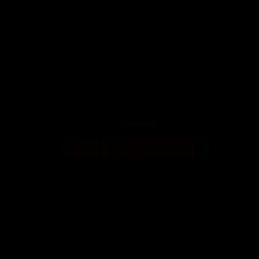 universy logo_black_transparent.png