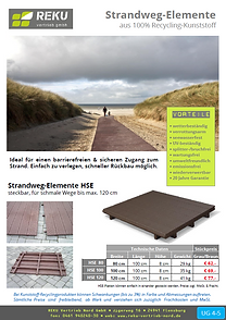 4-5 Strandweg-Elemente.PNG